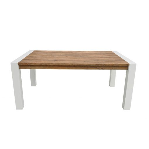 NEW MARIE 1.8M DINING TABLE
