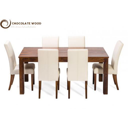 Buy Online Stunning Dining Package