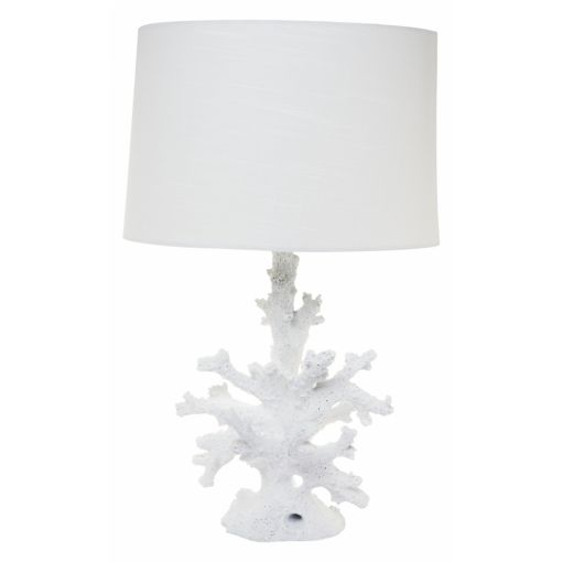 CAIRNS TABLE LAMP