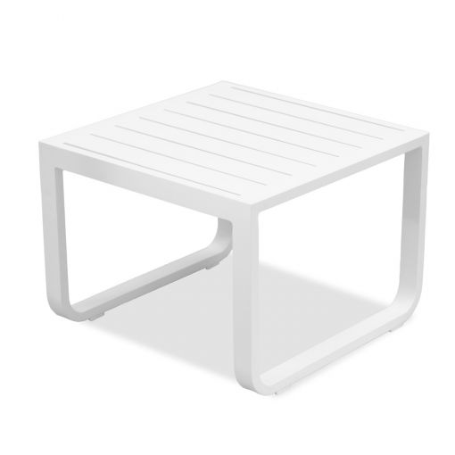 Elar side table