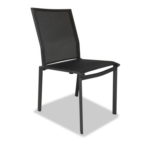Troa dining chair
