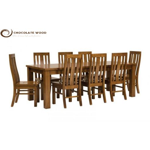 Cheap Online Dining Table Chair Package