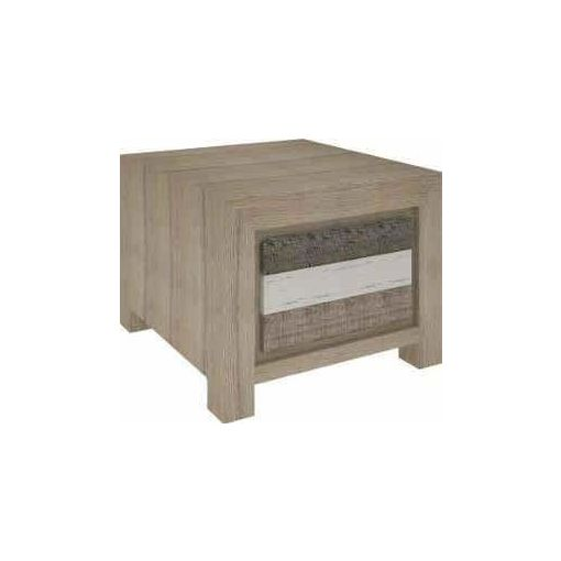 CHATEAU LAMP TABLE 65X65X50CM