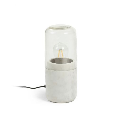BlomstA table lamp