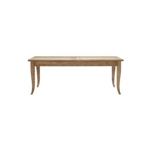 Bosquet Double Extension Dining Table
