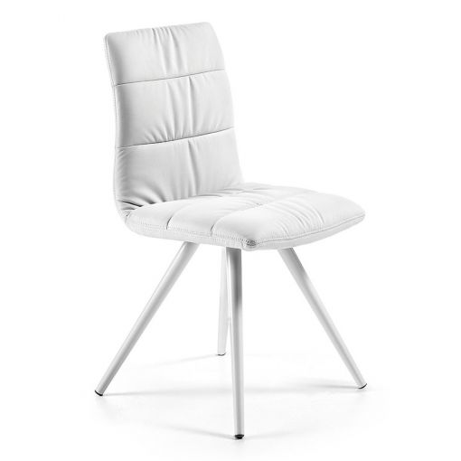 LARKI 2 Chair