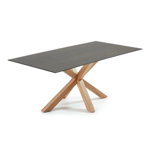 Arye (160 x 90) DINING TABLE