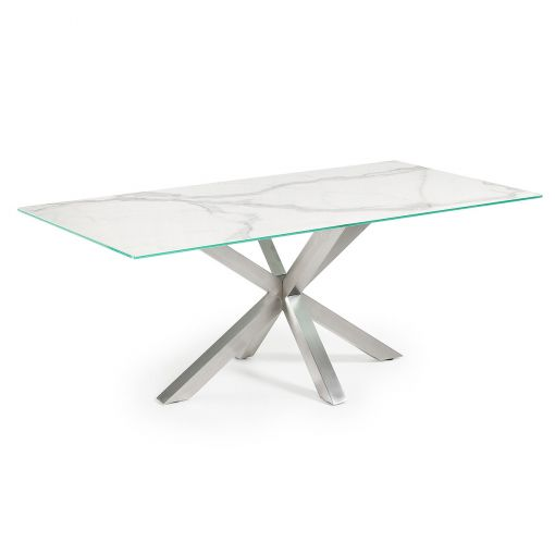 Arye (200 x 100) DINING TABLE