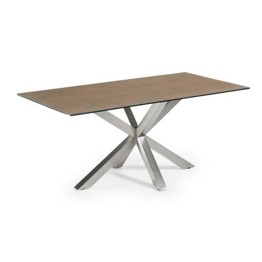 Arye (180 x 100) DINING TABLE