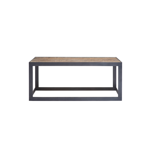 Cambium Coffee Table