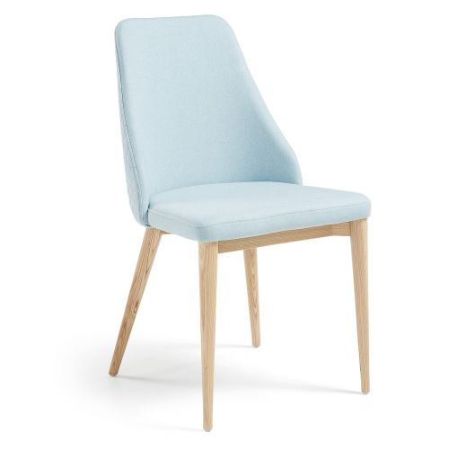 roxi dining chair