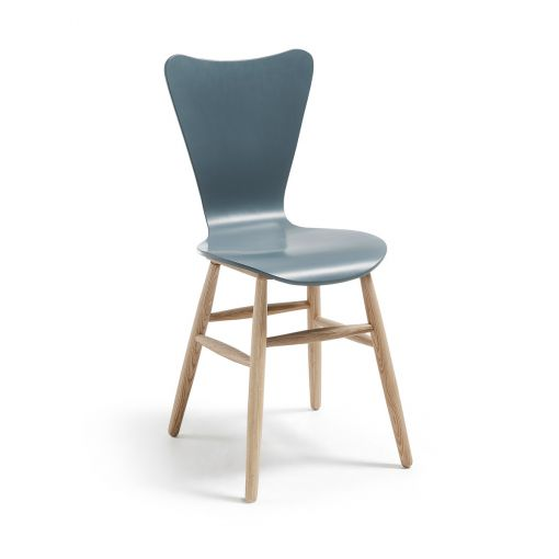Tali chair