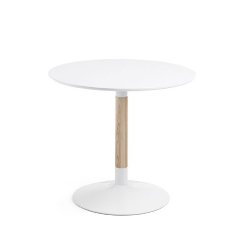 Tac (90) DINING TABLE