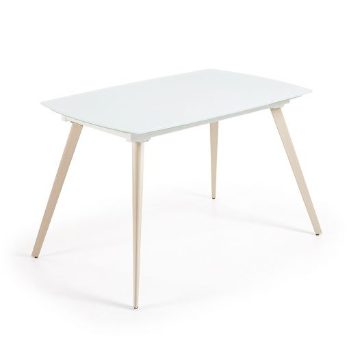 Snogg (140-210 x 88) DINING TABLE