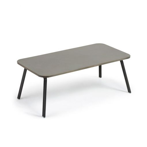 Berno coffee table
