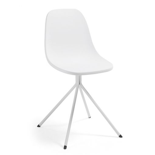 Minti chair