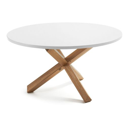 Nore (135) DINING TABLE
