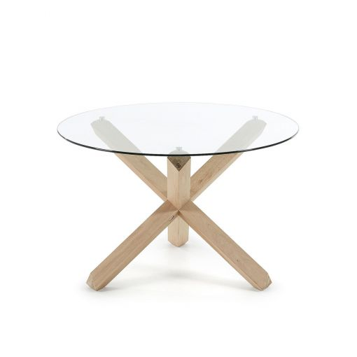 Nore (120) DINING TABLE