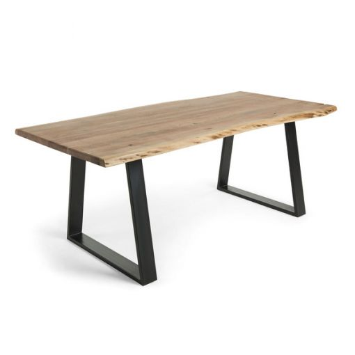 Soni (200) DINING TABLE
