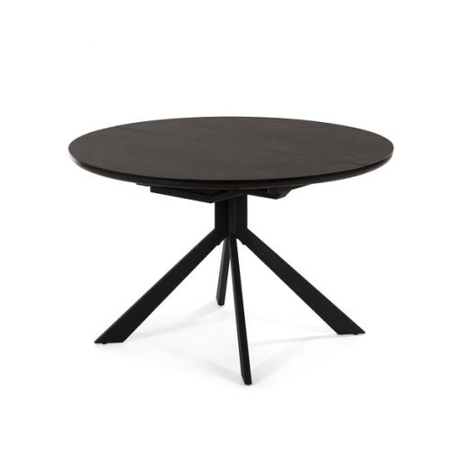 Haydei(120-160) DINING TABLE