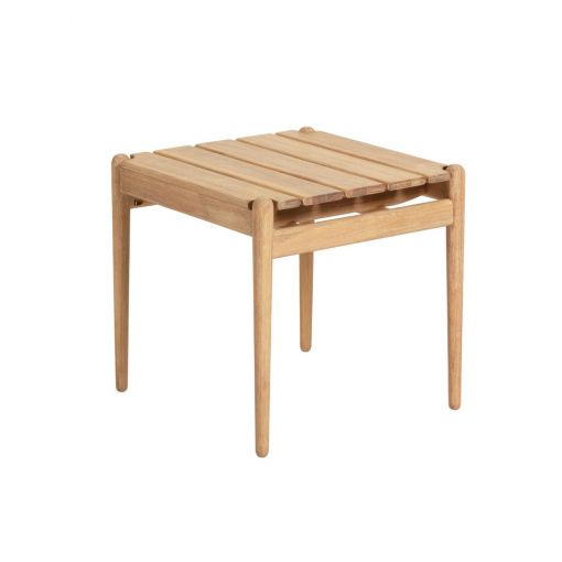Samja side table
