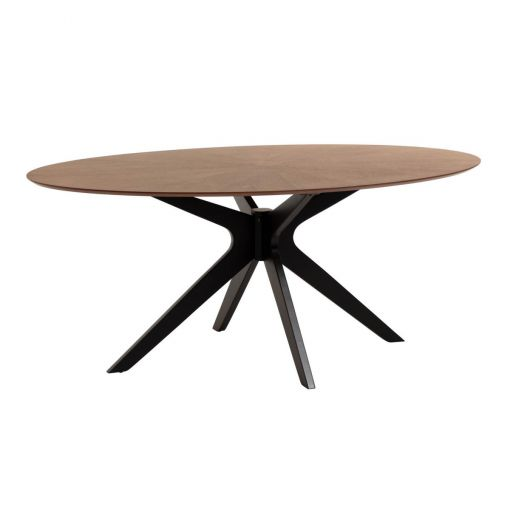 NAANIN DINING TABLE