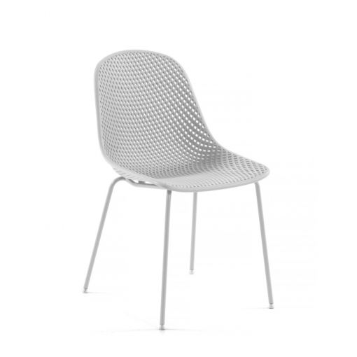 QuinB chair