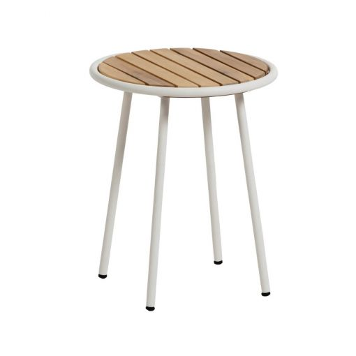 Roby side table