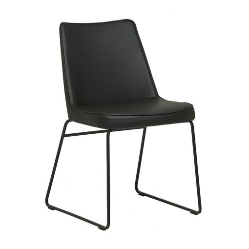 Marnie Dining Chair (PU)