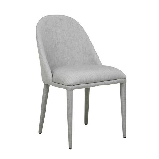 Millie Dining Chair