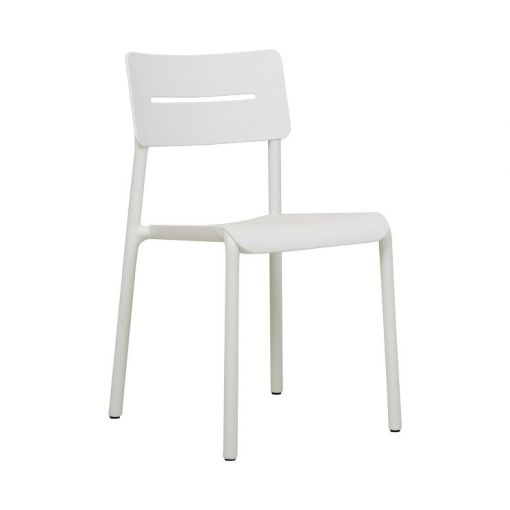 Outo Dining Chair