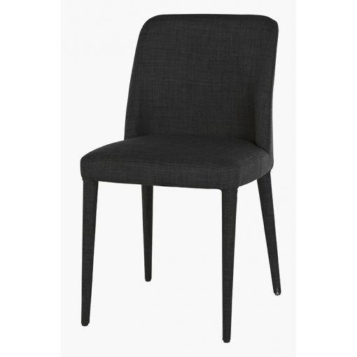 Rosie Dining Chair