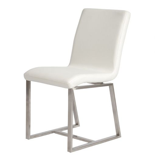 Strata Dining Chair