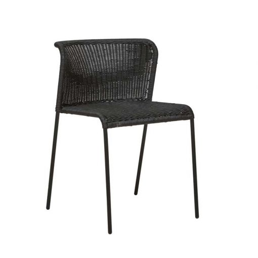 Tansy Dining Chair