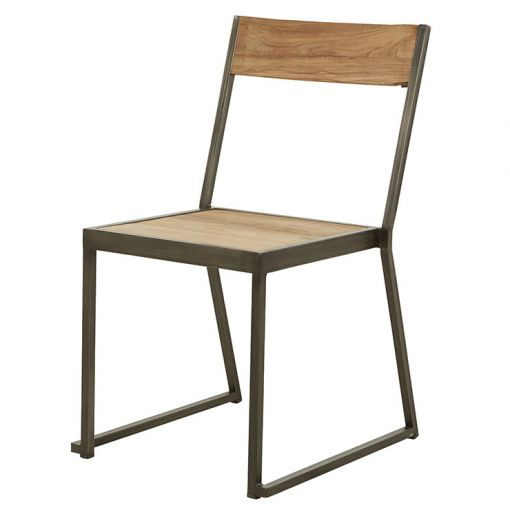 Verne Dining Chair