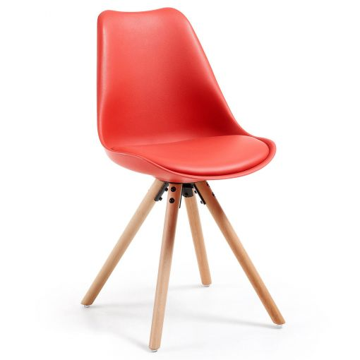 Larsa chair