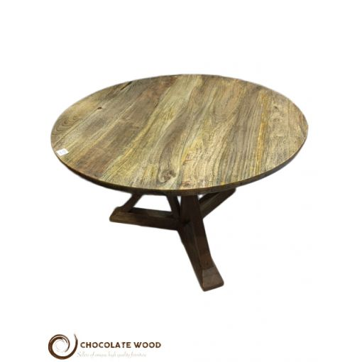 SALE ONLINE DINING TABLE