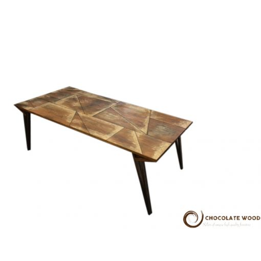ONLINE SALE DINING TABLE