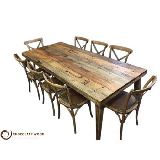 CHEAP ONLINE DINING TABLE