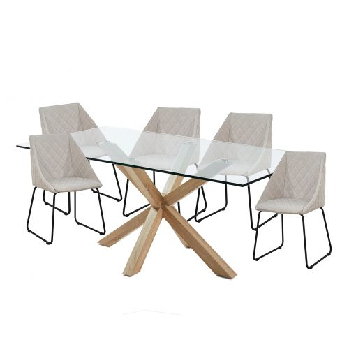Cheap Perfect DINING SET