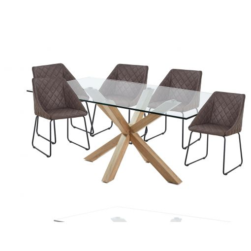 DINING SET ON SALE