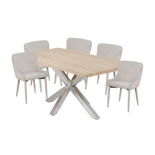 HOT SALE DINING SET