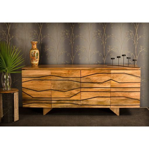 VENDA  SIDEBOARD