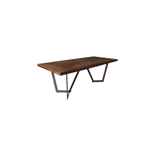 Plymouth Dining Table 3m