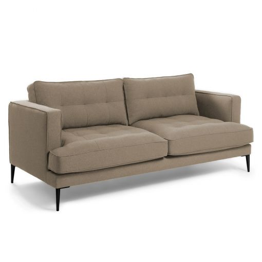 Viny 3 seater sofa