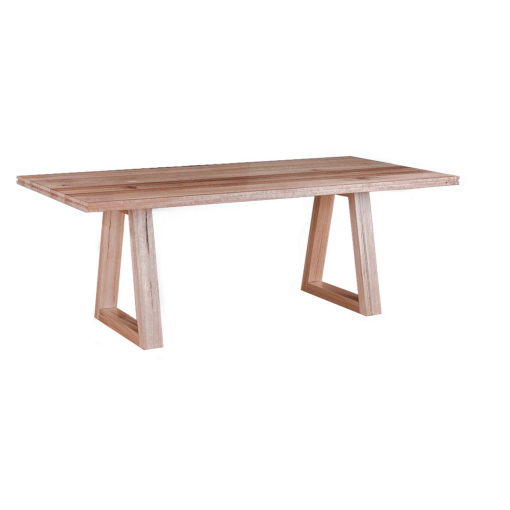 IRENA Dining Table 180cm
