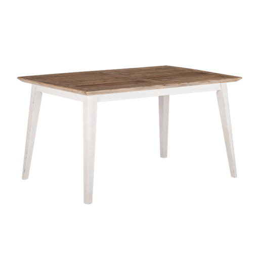 FLORENCE TABLE (140cm)