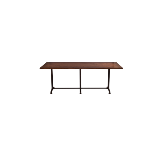 Wolsey Table